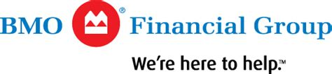 bank of montreal account bank of montreal we re here to help