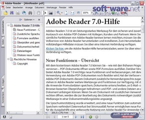 adobe acrobat reader 8 0 free download full version regionsinspect blog