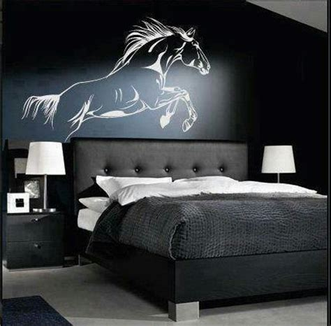 horse bedroom ideas best 25 horse themed bedrooms ideas on pinterest horse