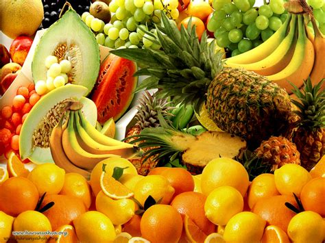 fruit 30 minutes before meal 301 moved permanently