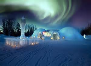 explore the lapland sg travel