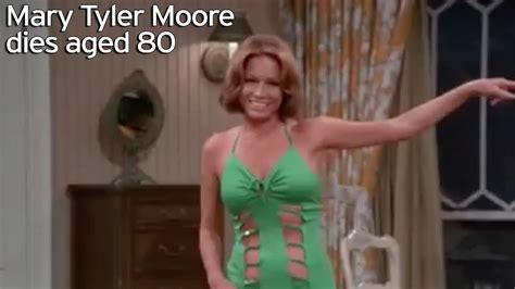 25 best ideas about mary tyler moore show on pinterest american actress mary tyler moore dies aged 80 after