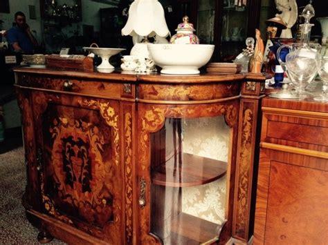 mobili usati a palermo vendita mobili usati a palermo mobili usati with vendita