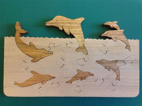 scroll woodwork 1025 best scroll saw patterns images on