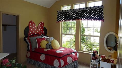minnie mouse room 1156 best images about mickey mouse house on