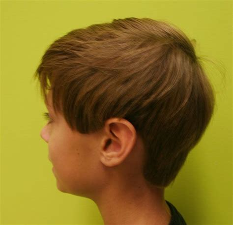 haircut story boy stories of boys unwanted haircuts hairstyle gallery
