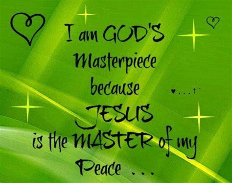 141972701x i am peace a quotes on gods masterpiece quotesgram