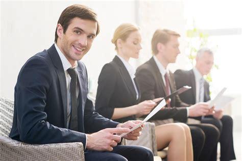 quiz worksheet avoiding job interview pitfalls study com