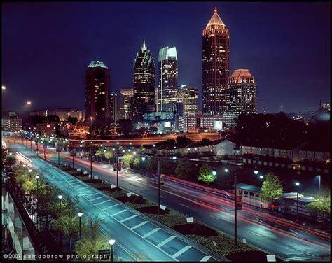 25  Best Ideas about Atlanta Skyline on Pinterest   Dallas