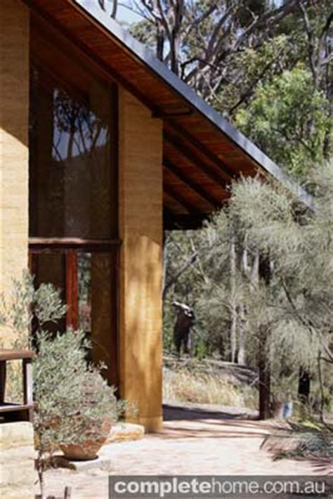 mud house grand designs grand designs australia eco house completehome