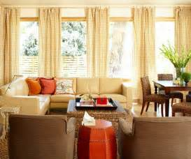 living room arrangement ideas modern furniture 2014 fast and easy living room furniture