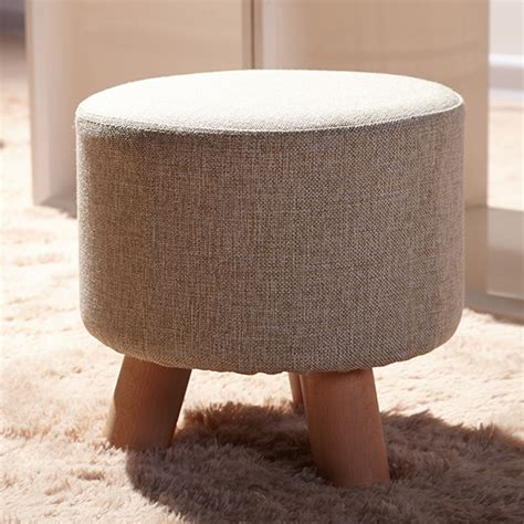 Stool Small Pieces by Furniture Real Wood The Small Low Stool The Stool Creative
