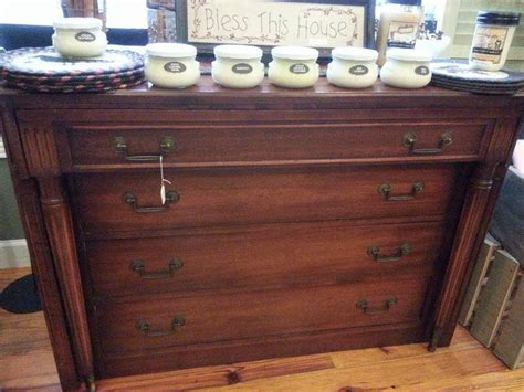 I Have A Vintage Telescoping Buffet Table That Is Or Expandable Buffet Table