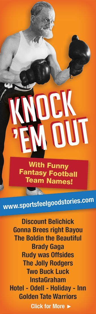 fantasy football league names 25 best ideas about fantasy football names on pinterest