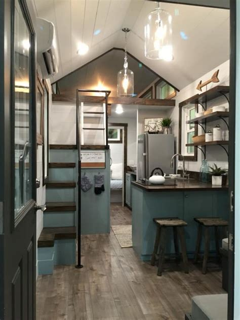 tiny house talk gorgeous 90 tiny homes on wheels design ideas of best tiny houses coolest tiny homes