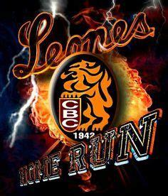 imagenes leones del caracas 2014 leones del caracas beisbol club on pinterest baseball