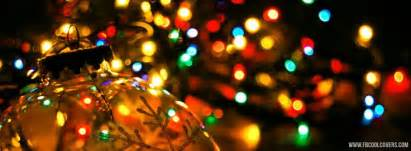 merry christmas facebook cover for the timeline profile