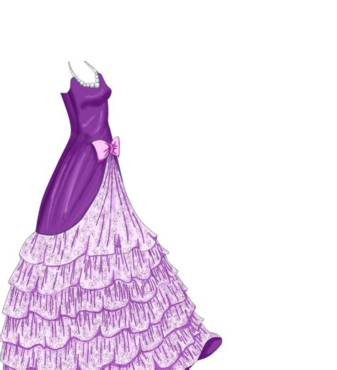 Design Dress | dress design by sketch7778 on deviantart