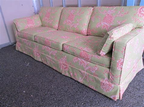 custom sofa slipcovers custom slipcovers blawnox custom upholstery