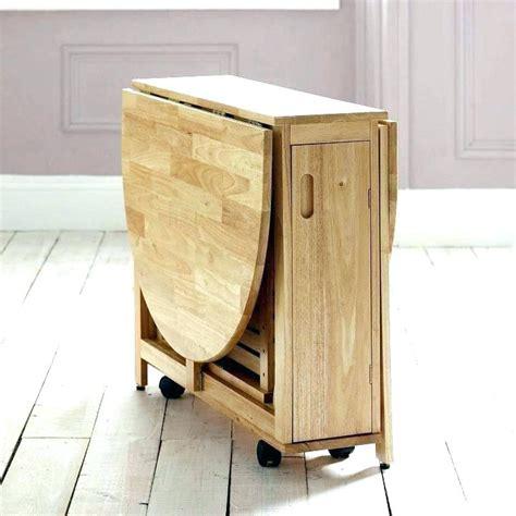 table leaf storage ideas chair storage drop leaf table with dining room sofa modern