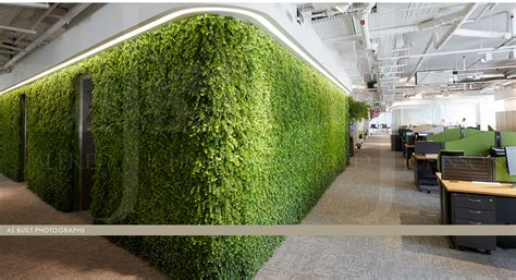 sustainable design for interior environments editor s comment can we make sustainability cooler
