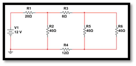 how to measure resistance with multisim how to measure resistance with multisim 28 images ni multisim measure resistance with an