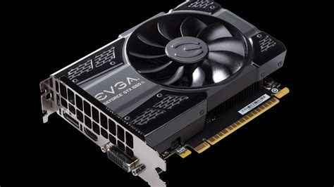 Zotac Gtx1050 Ti 4g D5 Oc Dual Fan the geforce gtx 1050 is nvidia s 109 answer to amd the