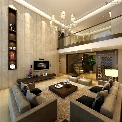 Cool Living Room Design by Living Room Design Styles Dgmagnets