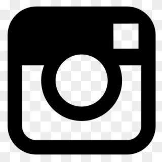 instagram logo insta logo png transparent background