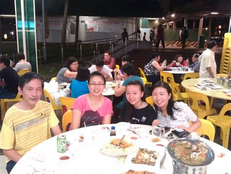 new year reunion dinner 2015 singapore new year family reunion dinner 2015 2015