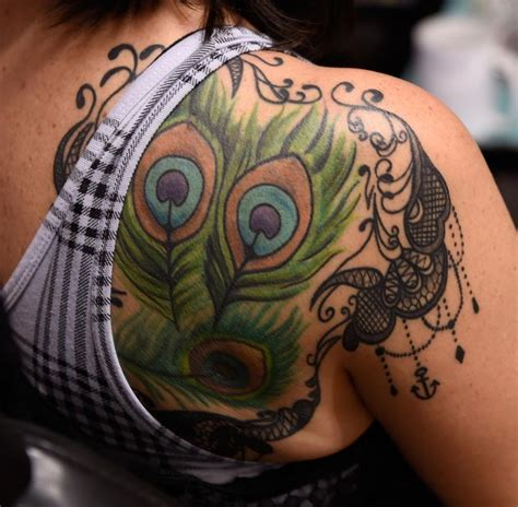 tattoo london new the day not all tattoos are forever news from