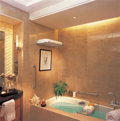 Service Appartment Hong Kong by Serviced Apartments In Hong Kong Hong Kong Aparthotels For Rent
