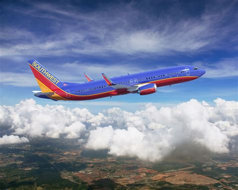 southwest sale 5 easy ways to score late summer travel deals new york post