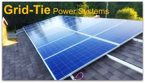 solar installers canada solar panels canada magnum sine wave inverters surrette solar cycle batteries