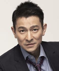 film mandarin andy lau andy lau movies bio and lists on mubi