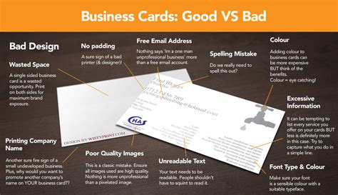 how to design a card top designer tips for business cards that work