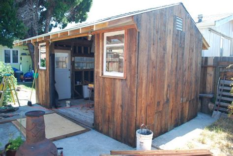 cool backyard sheds your garden shed keep it cool this summer simply sheds