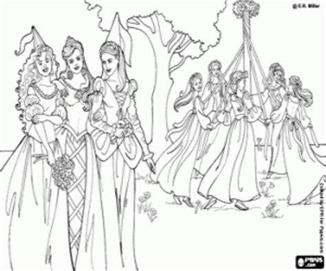 princess leonora coloring pages princess leonora coloring pages printable