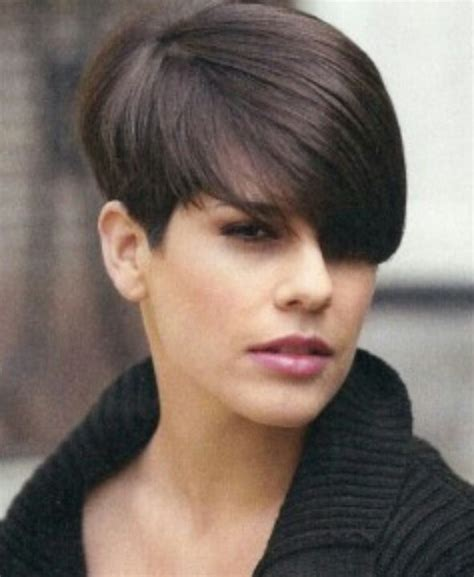 1980 wedge hairstyle wedge haircut 1980s short hairstyle 2013