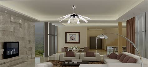 designer led ceiling lights india fan dealers suppliers bangalore india ship fans all over