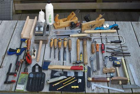 hand tools list ideas  pinterest woodworking