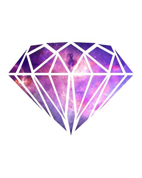 diamante diamtes pinterest wallpaper