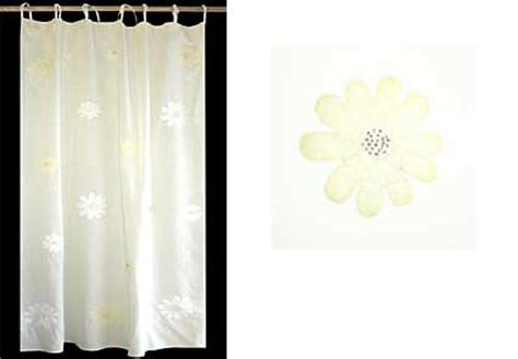 fair trade curtains chandni chowk embroidered curtains gold thread applique