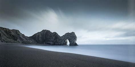 libro spanish nature of photographs un inspirador libro de fotograf 237 a de naturaleza gratuito