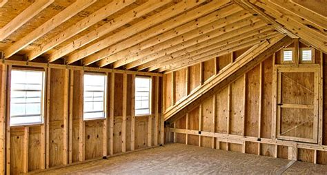 best 25 loft dormer ideas on pinterest dormer loft conversion loft conversion to bedroom and the 25 best shed dormer ideas on pinterest dormer