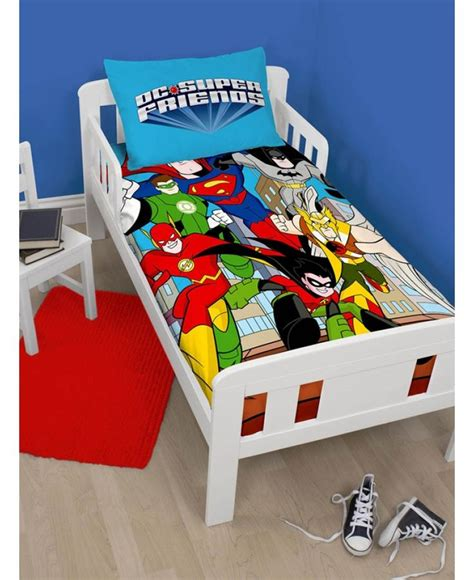 superhero bedroom set 1000 ideas about superman bed on pinterest superman