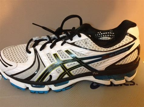 best cushioned stability running shoes best cushioned stability running shoes 28 images best