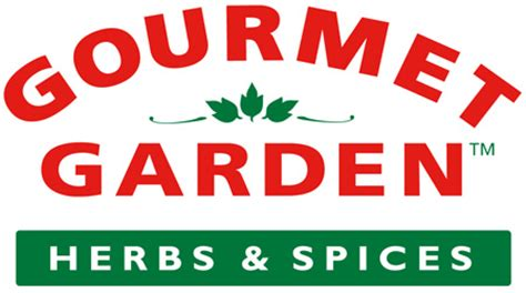 Gourmet Gardens by Competition Gourmet Garden Giveaway S A Feast