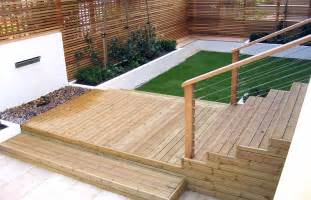 See more how to design a small garden yourself