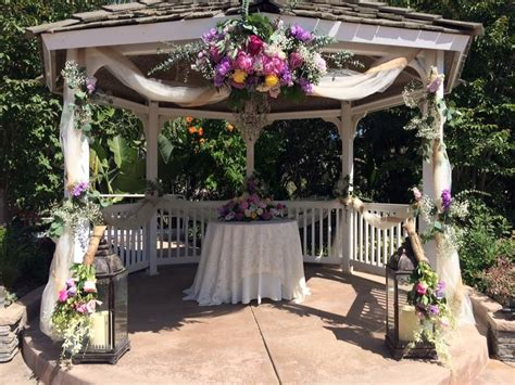 all inclusive intimate wedding packages california all inclusive wedding packages at the barn